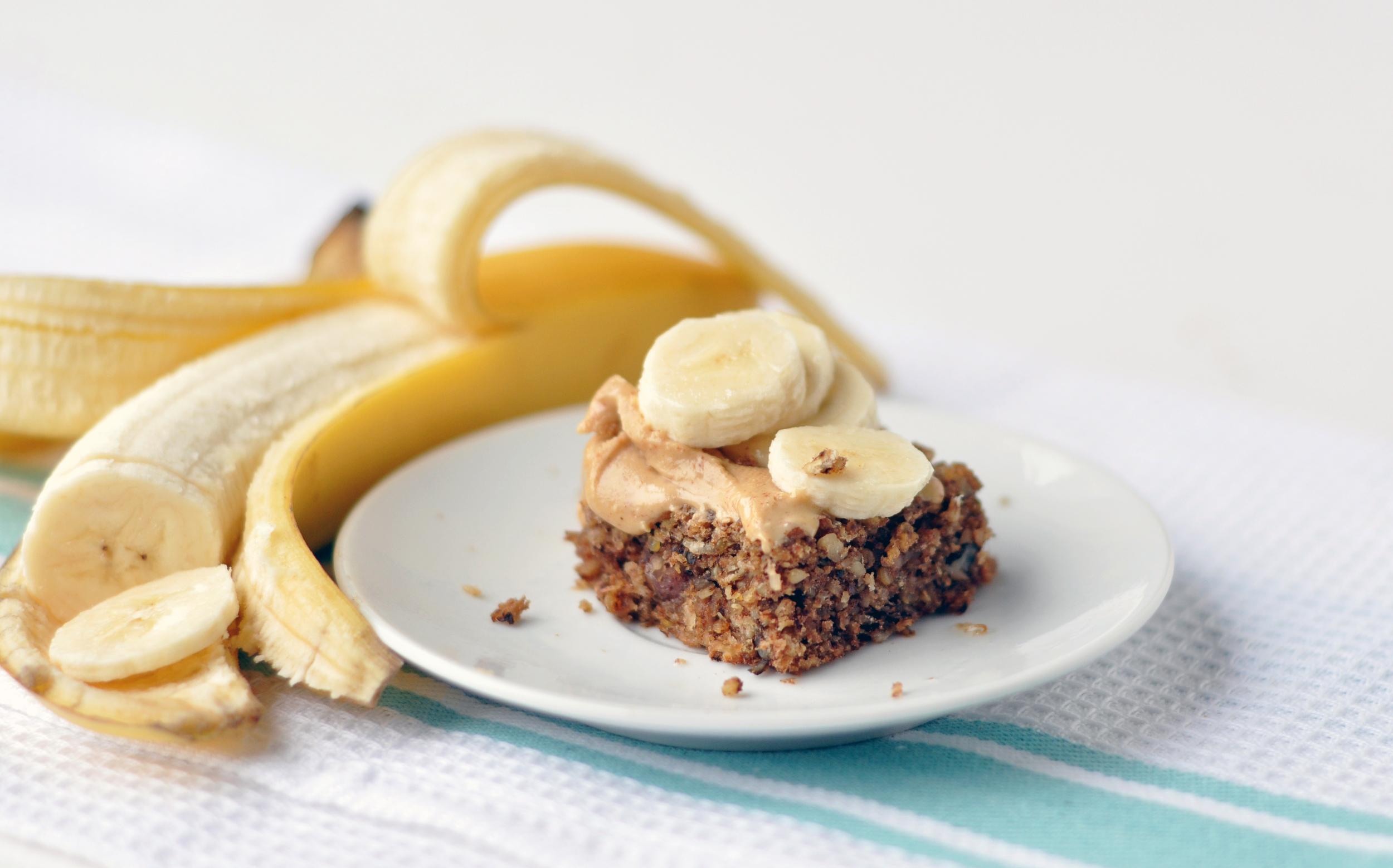 quinoa banana 1.jpg