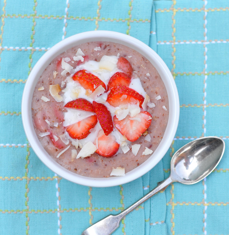 stove oats 3.jpg