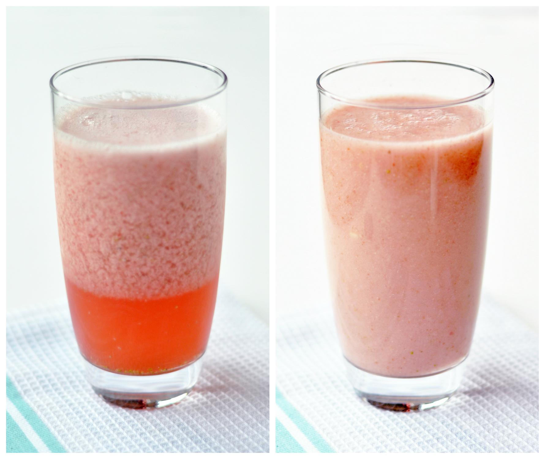 strawb coc compare.jpg