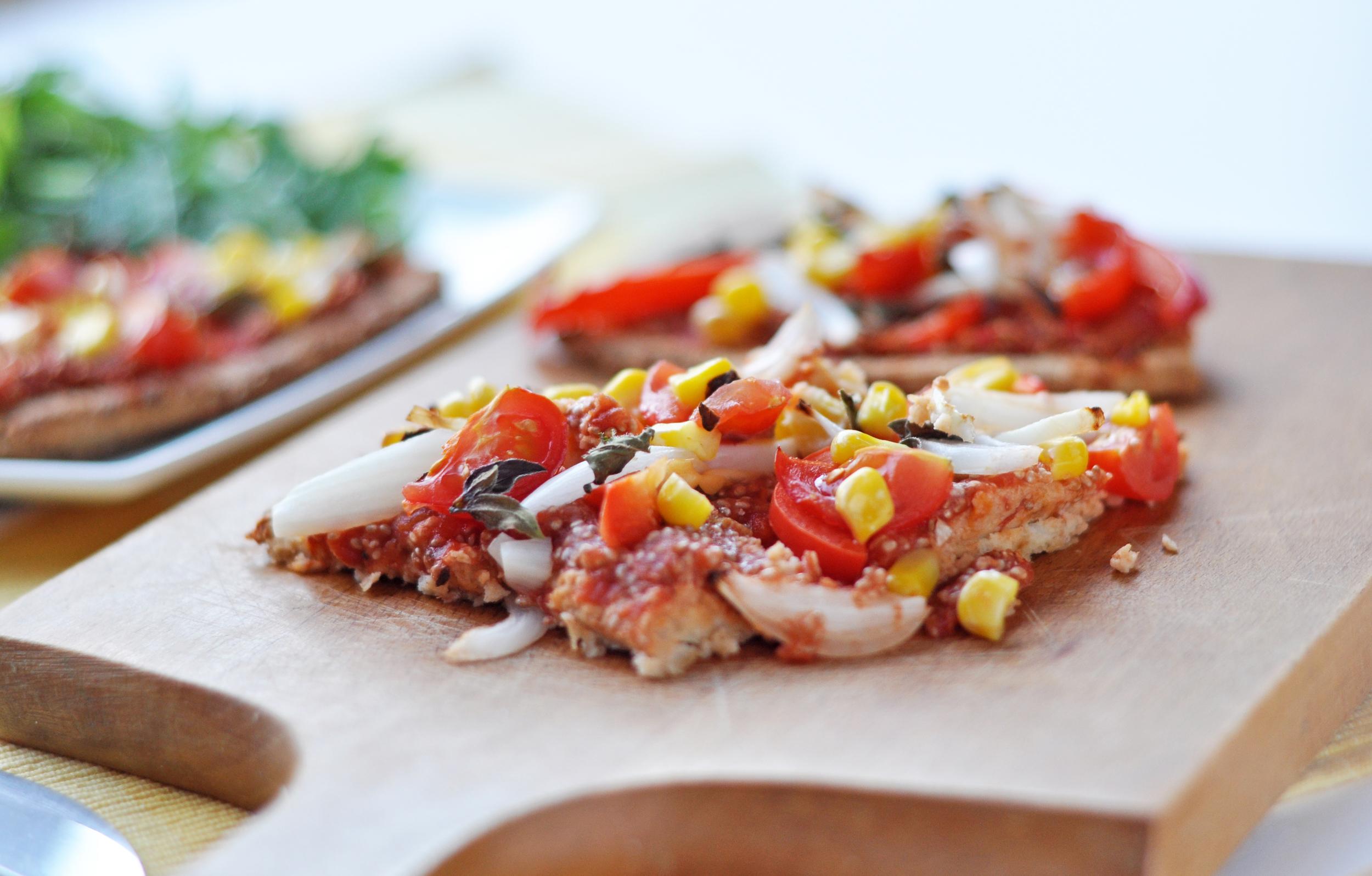 cauli pizza 6.jpg