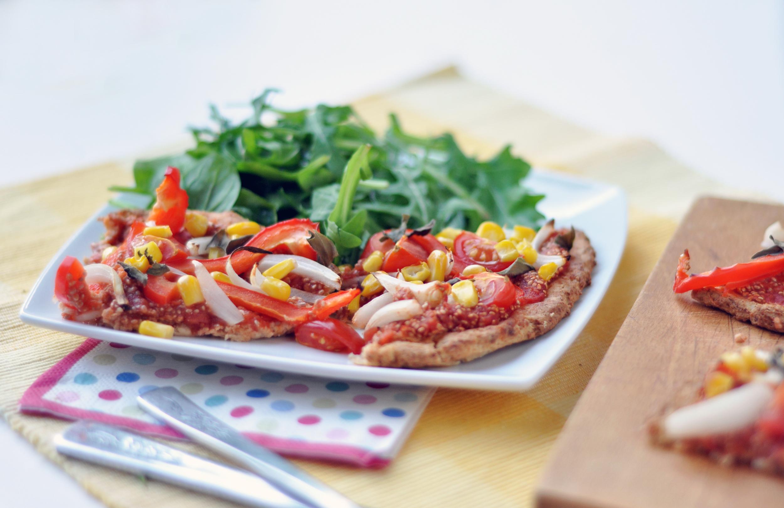 cauli pizza 1.jpg