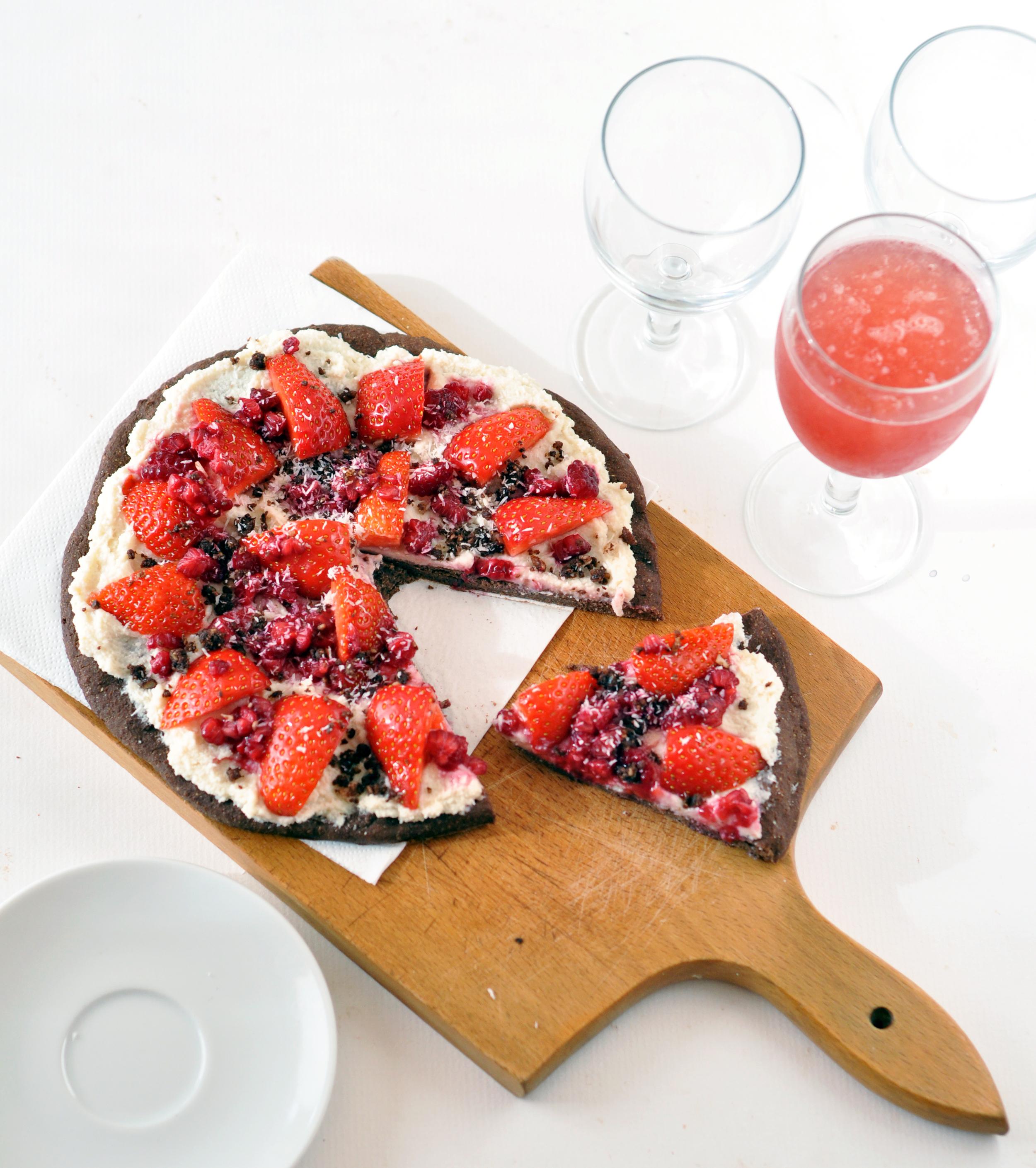 sweet pizza 3.jpg