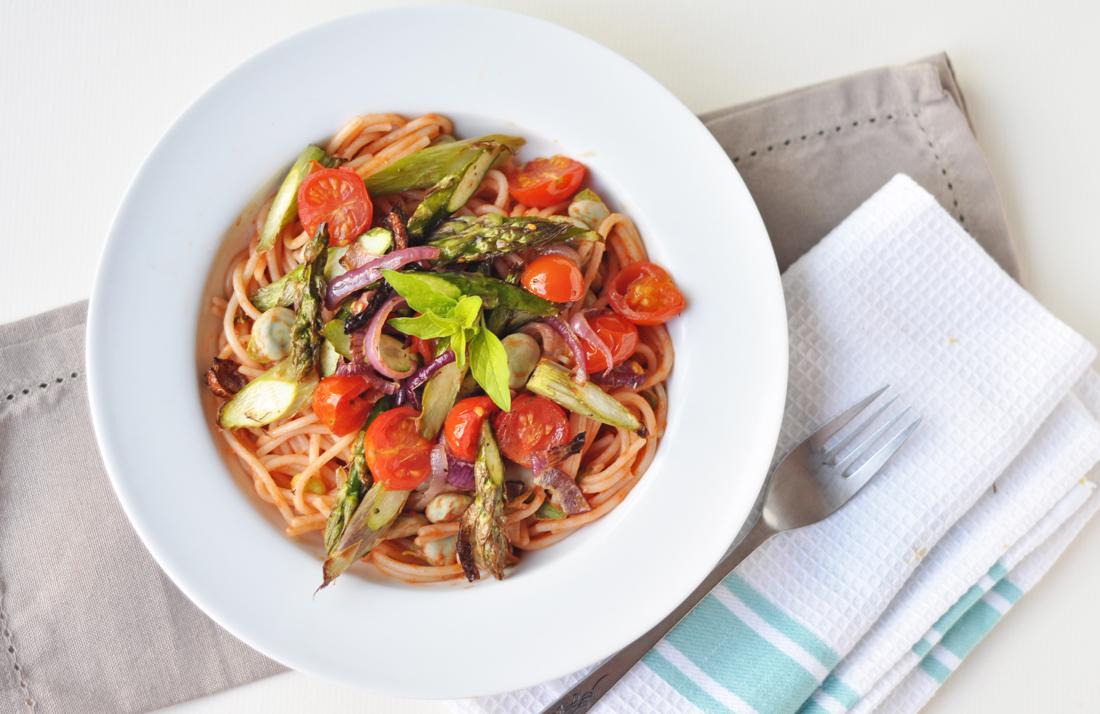 spaghetti veg 3a.jpg