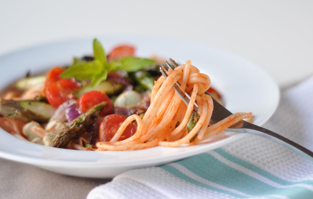 spaghetti veg 2a.jpg