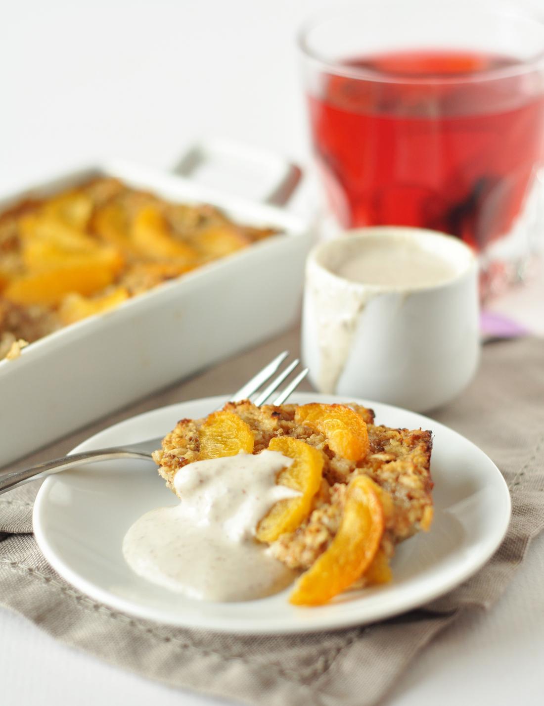 apricot bake 3a.jpg
