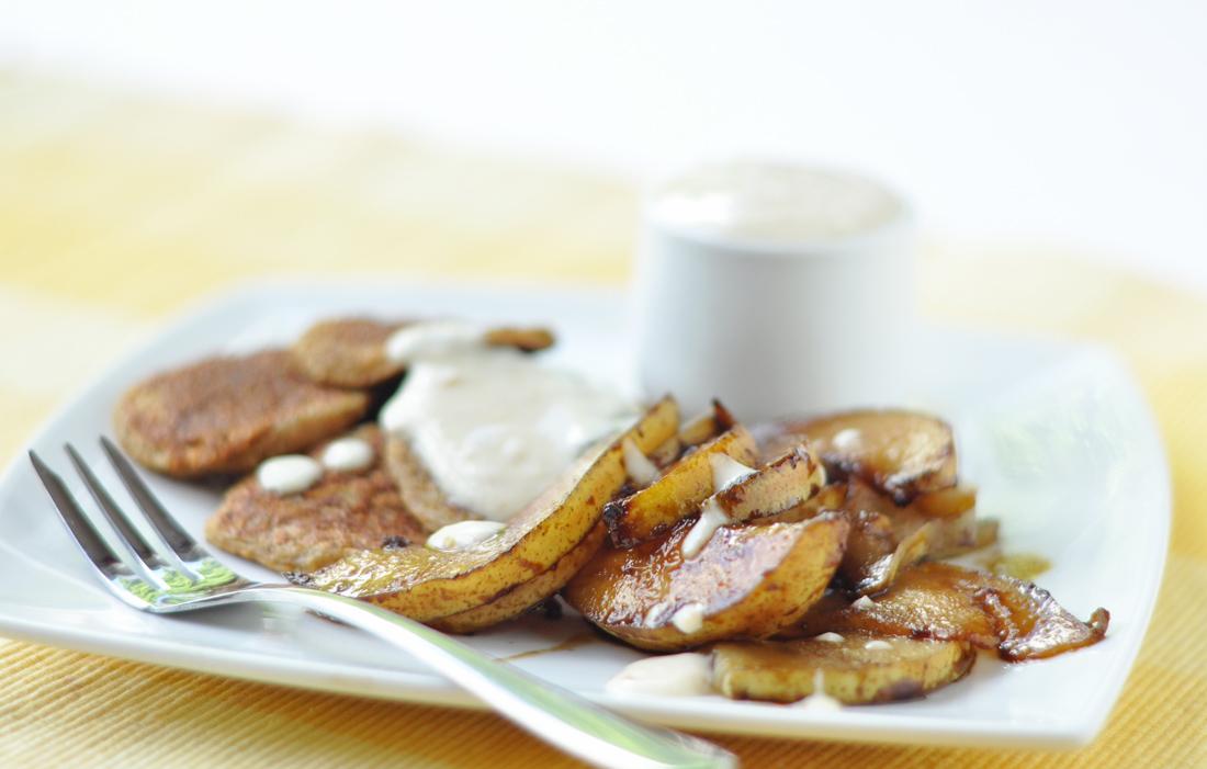 pear pancakes 2a.jpg