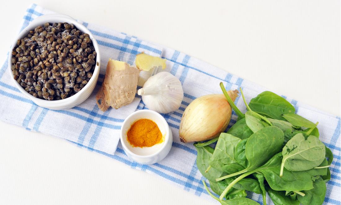 lentil bowl 4a.jpg