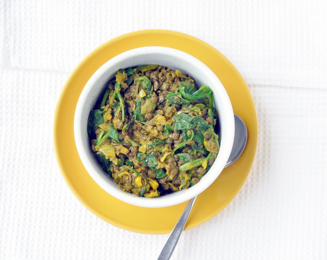 lentil bowl 1a.jpg