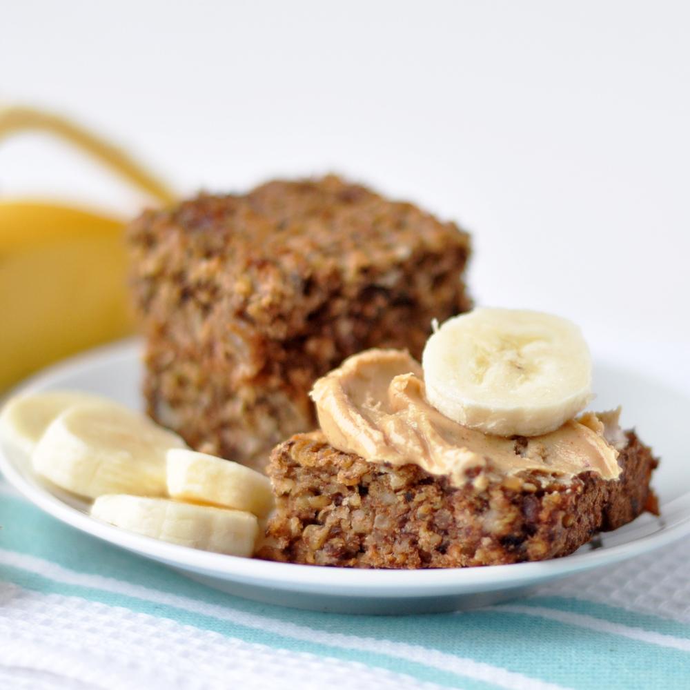 gallery- quinoa banana cake.jpg