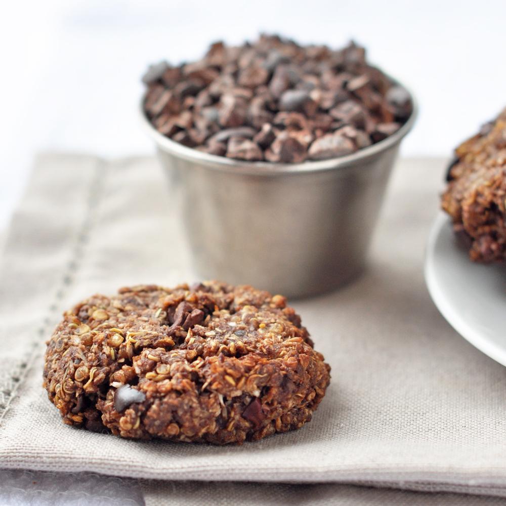 gallery- choc quinoa cookie 2.jpg
