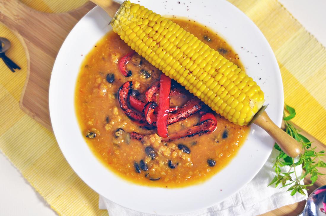 soup 4a.jpg