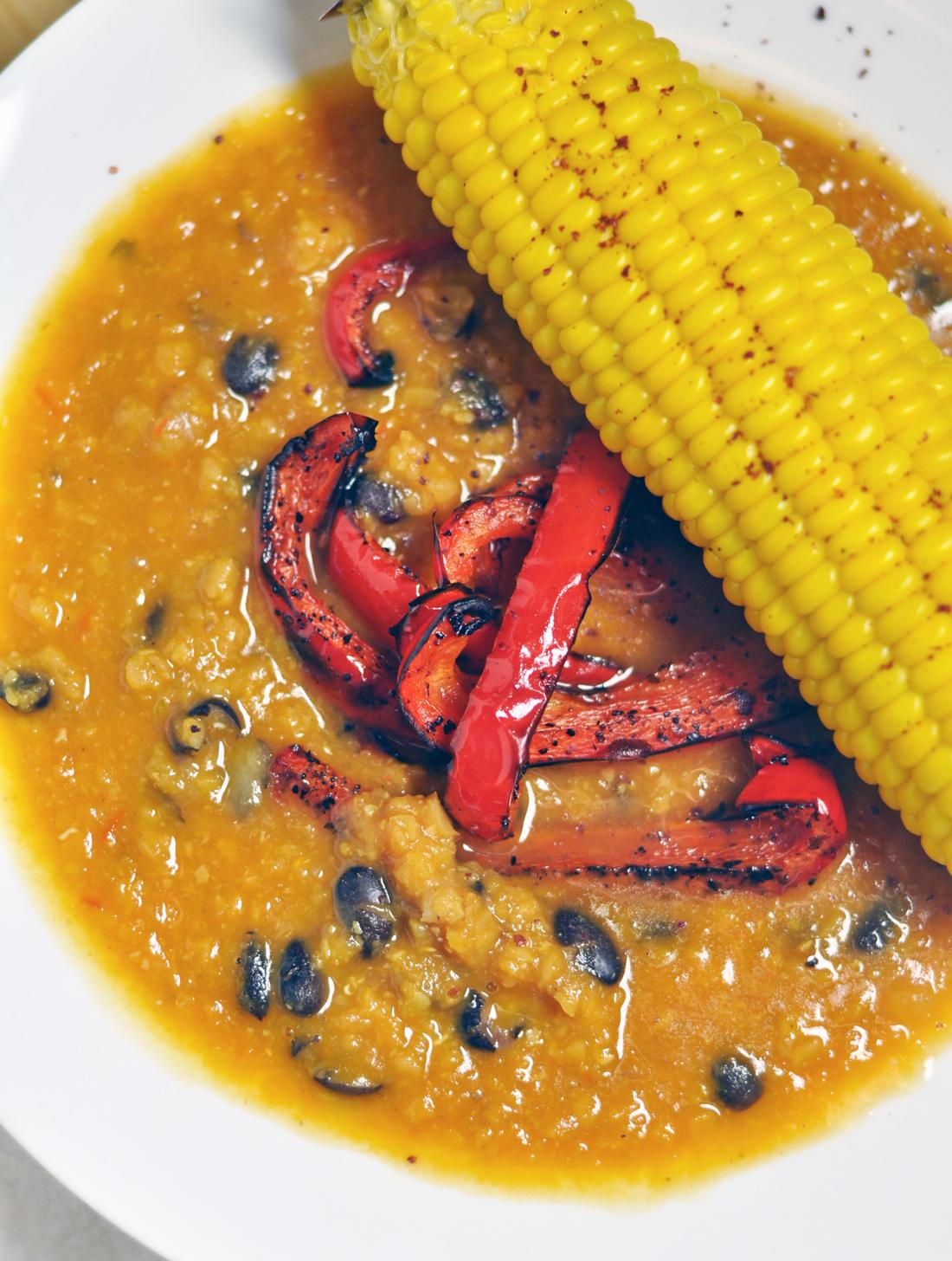 soup 7a.jpg