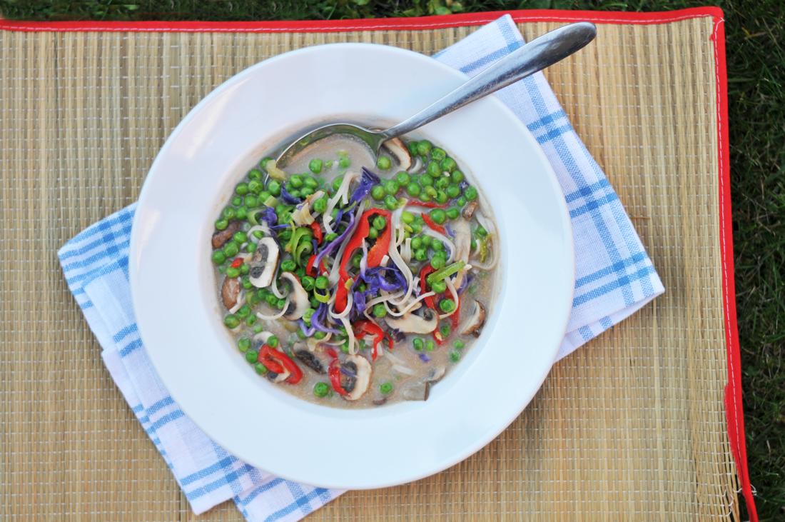 mushroom soup 2a.jpg