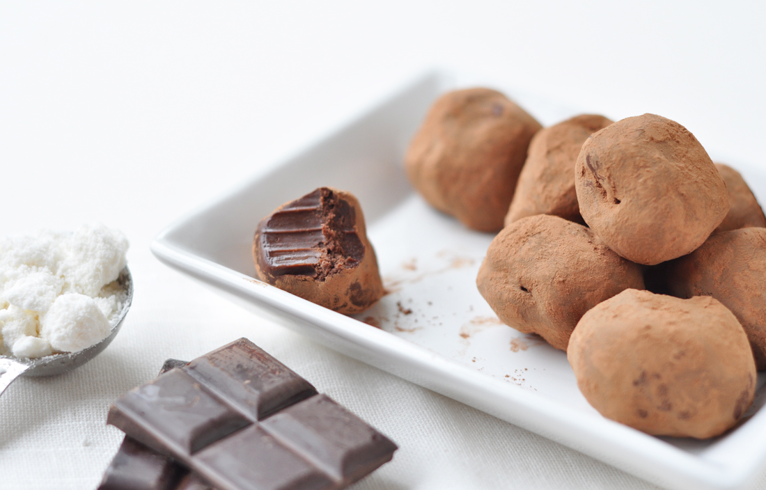 truffles 4a.jpg