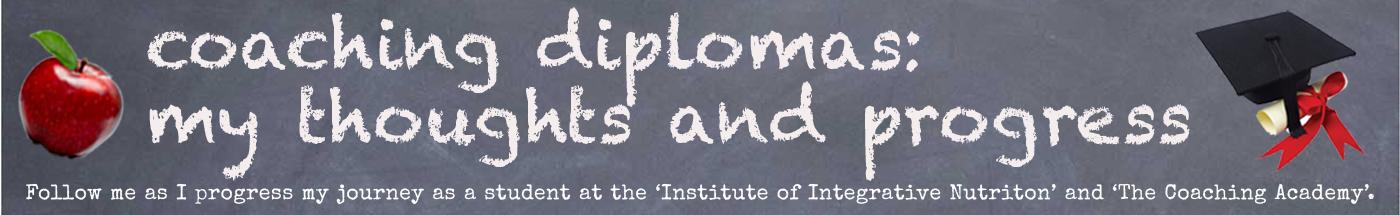 coaching diploma banner.jpg