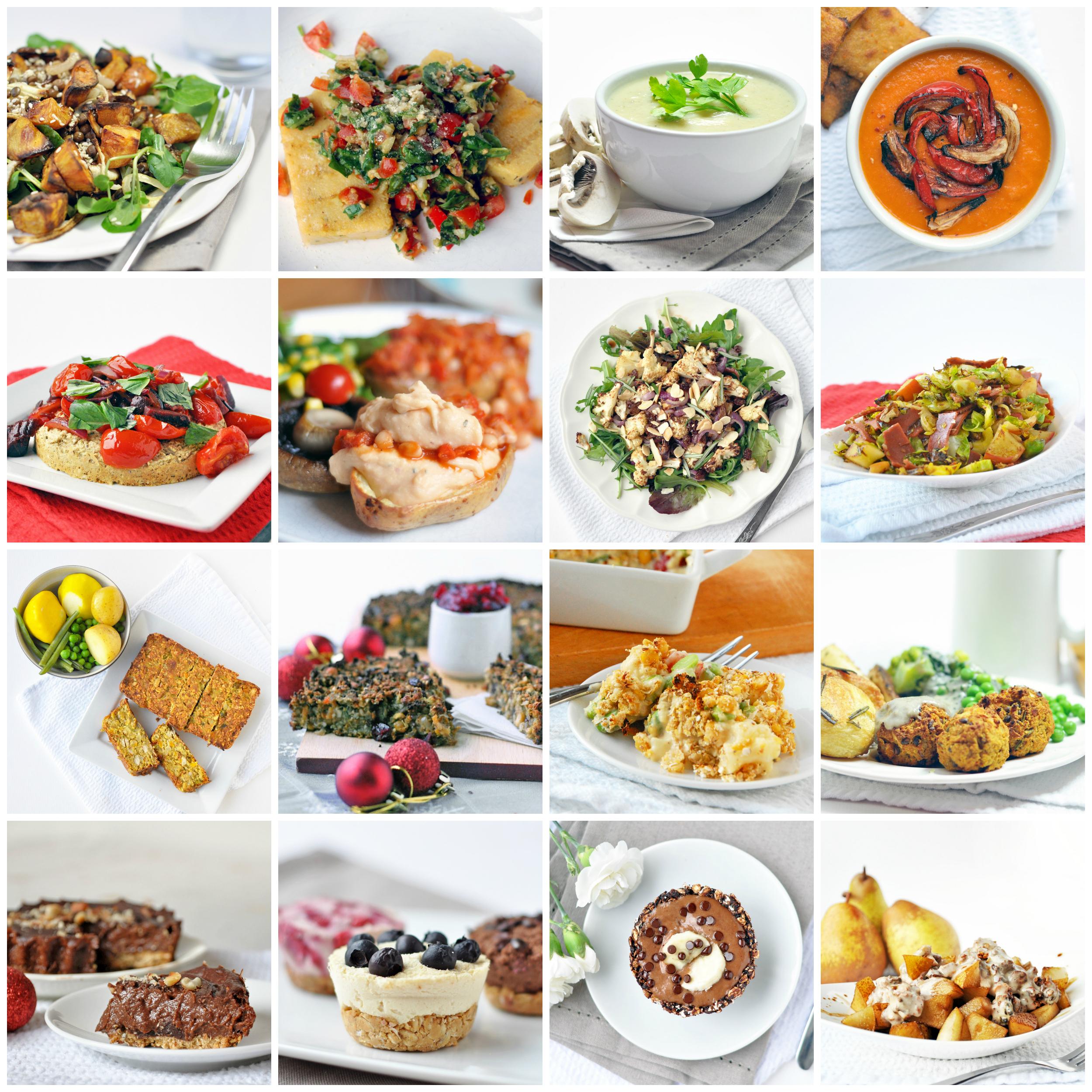 thanksgiving roundup.jpg