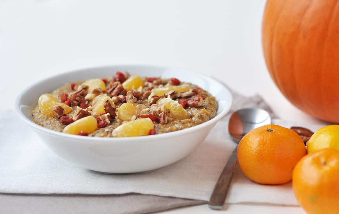 pumpkin porridge 1a.jpg