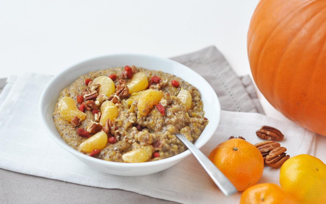 pumpkin porridge 2a.jpg