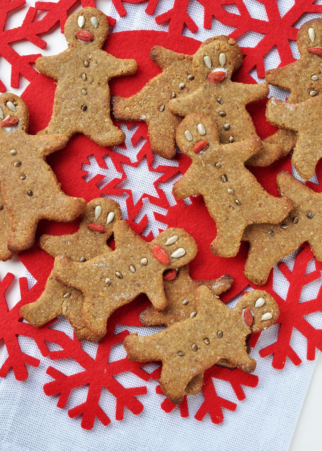 gingerbread men 1a.jpg