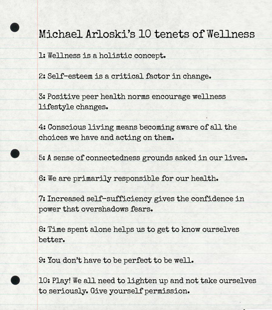 Michael Arloski's 10 tenets.jpg