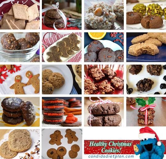 cookies candida.jpg