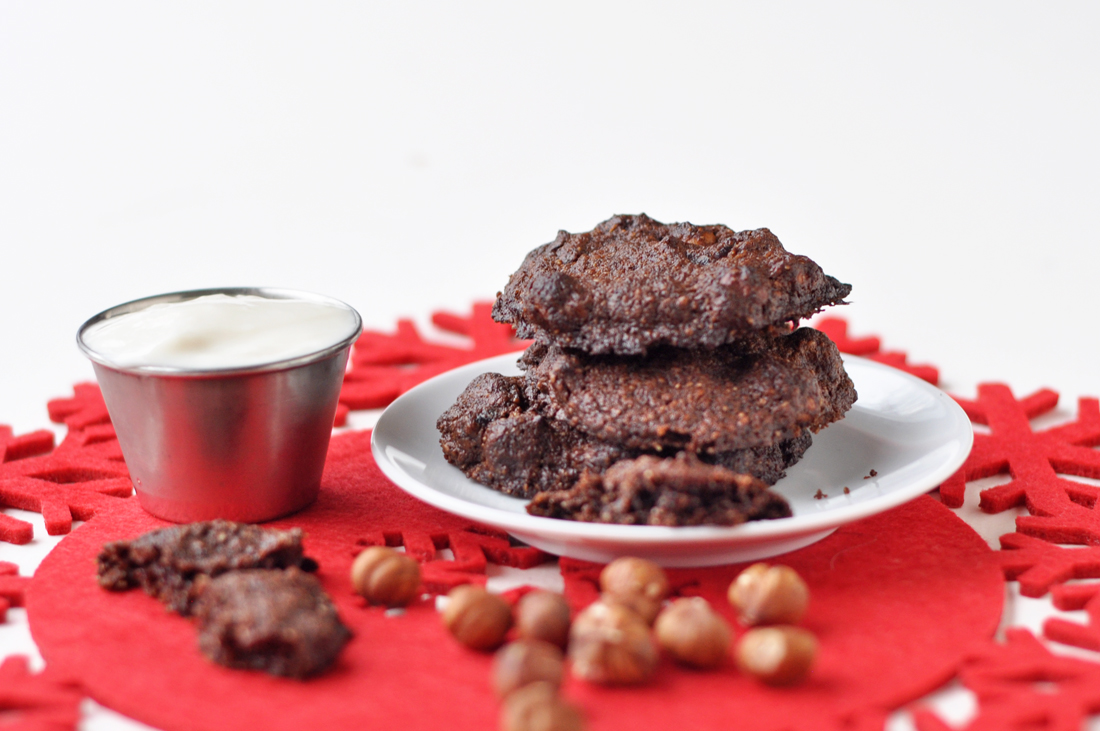 ferrero rocher cookies 1a.jpg