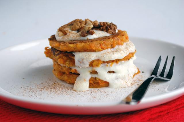 carrot+pancake+1.jpg