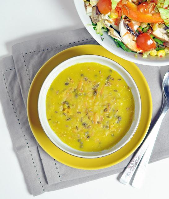 carrot+lentil+soup+4.jpg