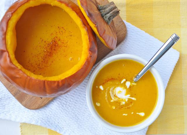 pumpkin+soup+3.jpg