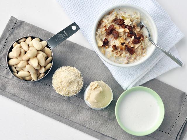 almond+milk+6.jpg