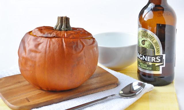 pumpkin+soup+5.jpg