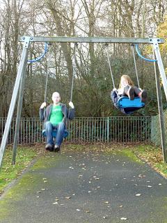 swings+2.jpg
