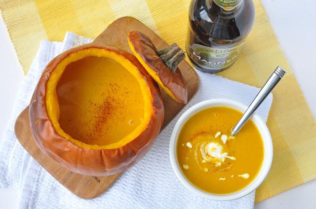 pumpkin+soup+4.jpg