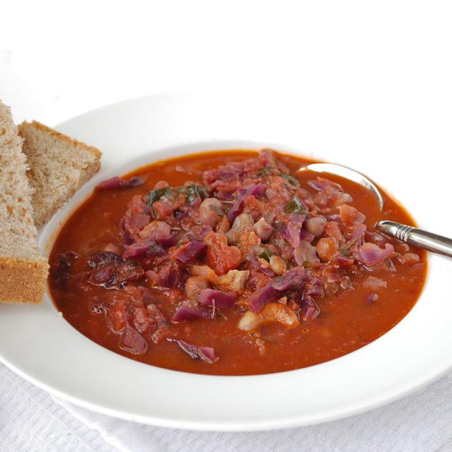 soup+4.jpg