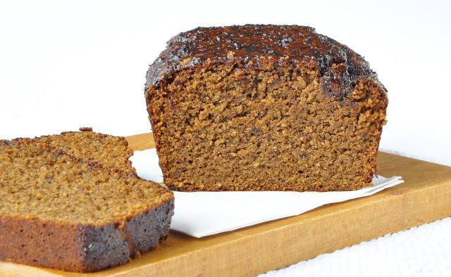 ginger+cake+4.jpg