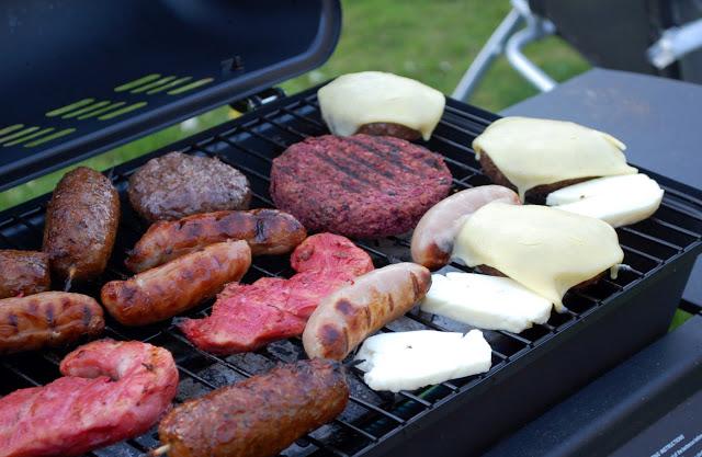 meat+1.jpg