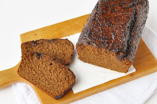 ginger+cake+2.jpg