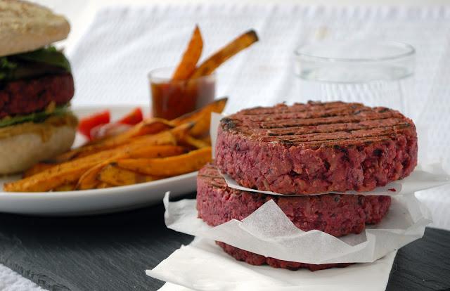 burger+1.jpg
