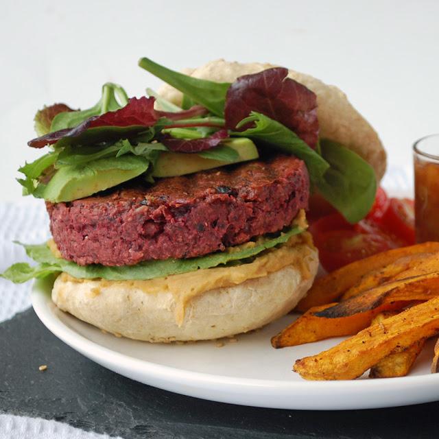 gallery-+burger.jpg