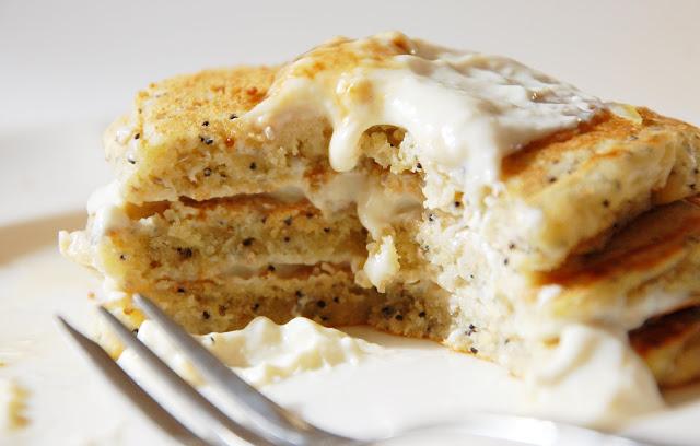 lemon+pancakes+4.JPG