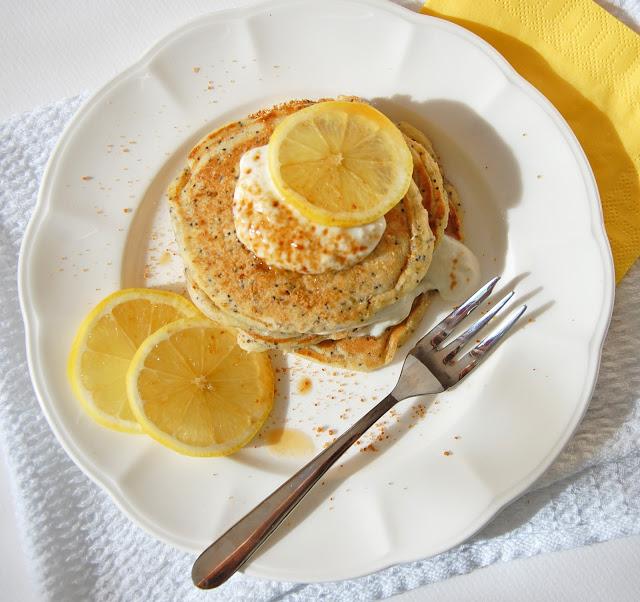 lemon+pancakes+5.jpg