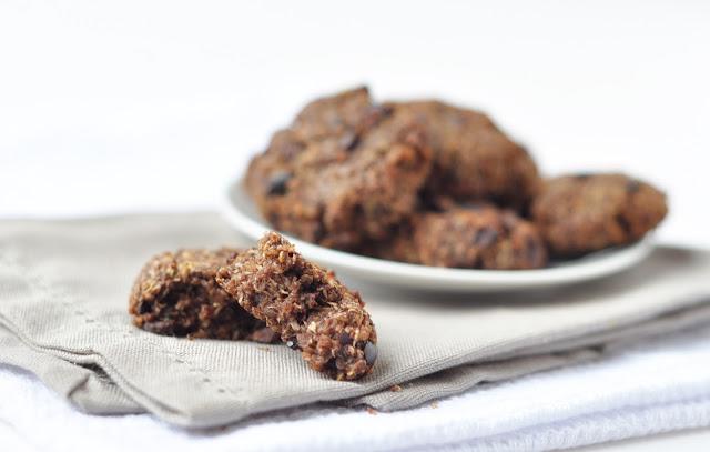 choc+quinoa+cookie+5.jpg