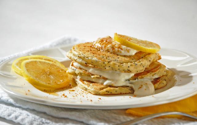 lemon+pancakes+2.jpg