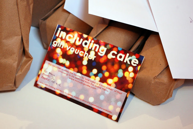 including+cake+voucher.jpg