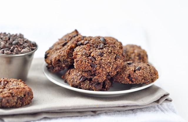 choc+quinoa+cookie+3.jpg