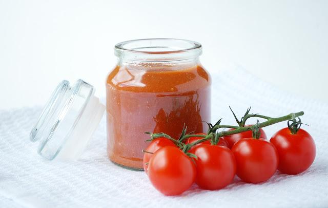ketchup+2.jpg