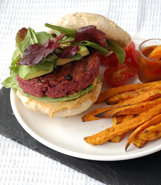 burger+meal+2.jpg