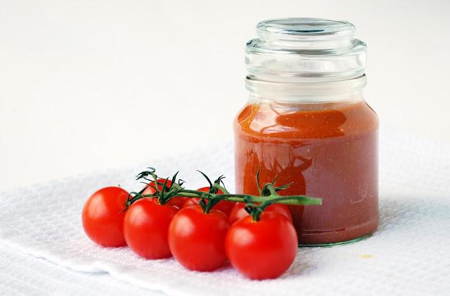 ketchup4.jpg