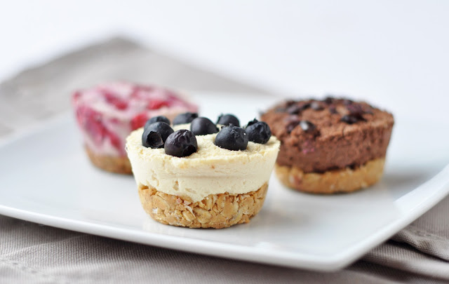 cheesecake+3.jpg