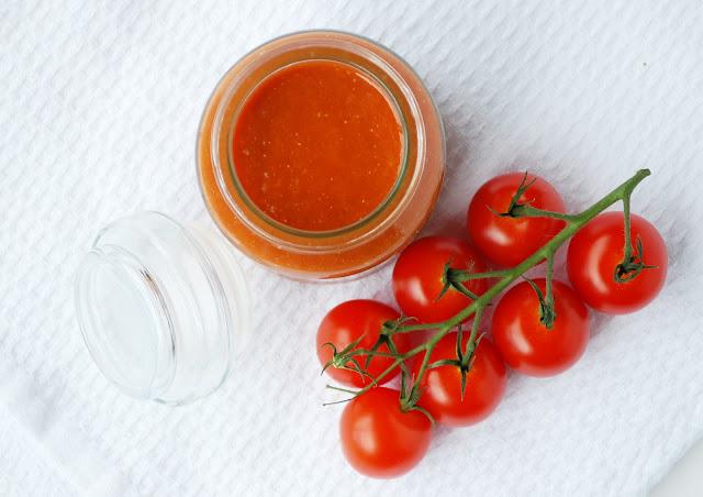 ketchup+3.jpg